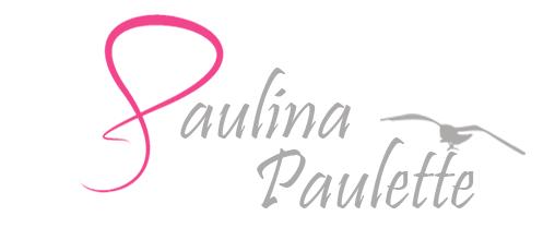 Paulina Paulette